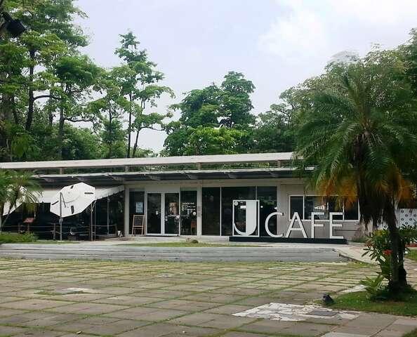 城市光廊jcafe-min