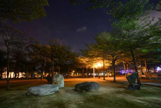 228紀念公園+228紀念碑05
